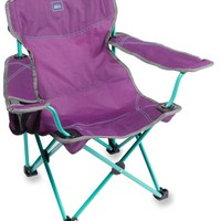 REI Camp Chair - Kids' at REI.com