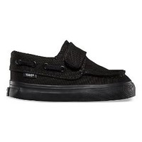 Product: Zapato Del Barco V, Toddlers