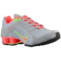 Nike Shox Navina SI - Women's at Foot Locker