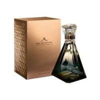 Kim Kardashian True Reflection 1.7 fl oz EDP Spray (With each purchase, a $1.50 donation is made to Dress For Success)