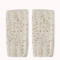 Touch Of Glam Fingerless Gloves | FOREVER 21 - 2000075765