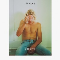 What Youth: Issue Four