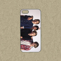 iphone 5c case,iphone 5c cases,iphone 5s case,cool iphone 5c case,iphone 5c over,iphone 5 case--5 Seconds of Summer,in plastic,silicone.