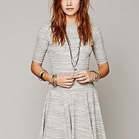 Marina Knit Dress