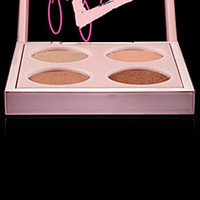 Her Cocoa: Eye Shadow x4  | M·A·C Cosmetics | Official Site