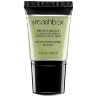 Sephora: Smashbox : Photo Finish Color Correcting Foundation Primer : makeup-primer-face-primer