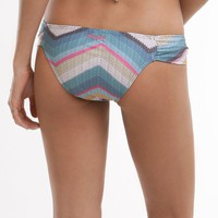 Insight Knitta Please Brazilian Bottom - PacSun.com