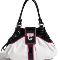 G by GUESS Youra Tote