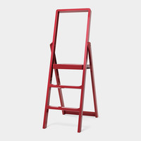 """Step"" Ladder                                                                                                          