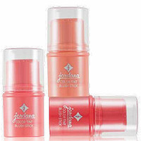 Jordana Color Tint Blush Stick