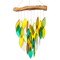 WATERFALL WIND CHIME