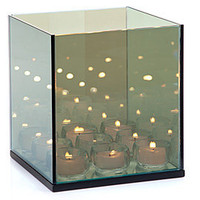 Z Gallerie - Matrix Tealight