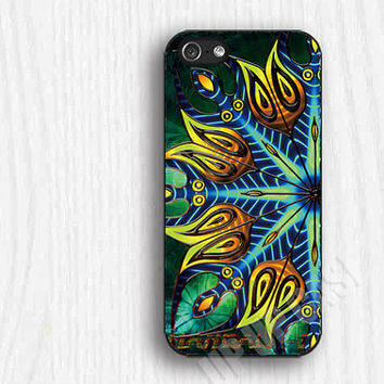 Mandala iphone 4 cases, iphone 5s cases,iphone 5c cases, iphone 5 cases,iphone 4s cases 025