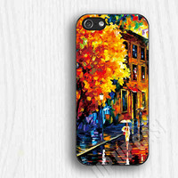 iphone 4 cases, iphone 5s cases,iphone 5c cases, iphone 5 cases,iphone 4s cases,oil painting 024