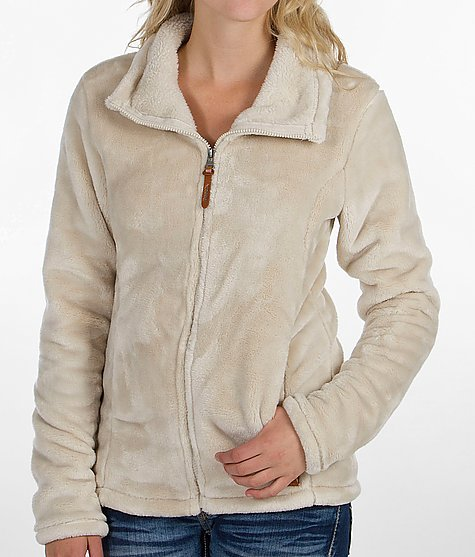 Bench Okehampton Jacket - Women's Outerwear/Jackets | Buckle