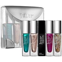 Sephora: Julep : Extraordinary Color Kit : nail-polish-sets-kits