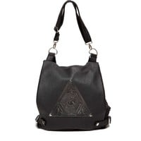 PYRAMID PACK - WOMENS