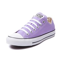 Converse All Star Lo Sneaker, Lavendar, at Journeys Shoes