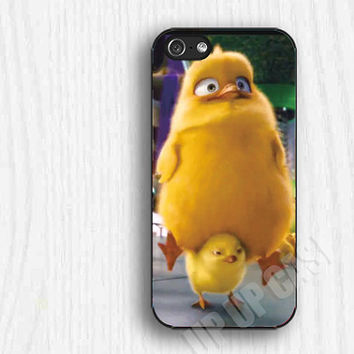 cute iphone 4 cases, iphone 5c cases,  iphone 5s,iphone 5 case,iphone 4s cases,best Eastery day &christmas gifts 012