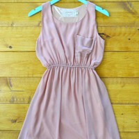 Florence Dress - Choix