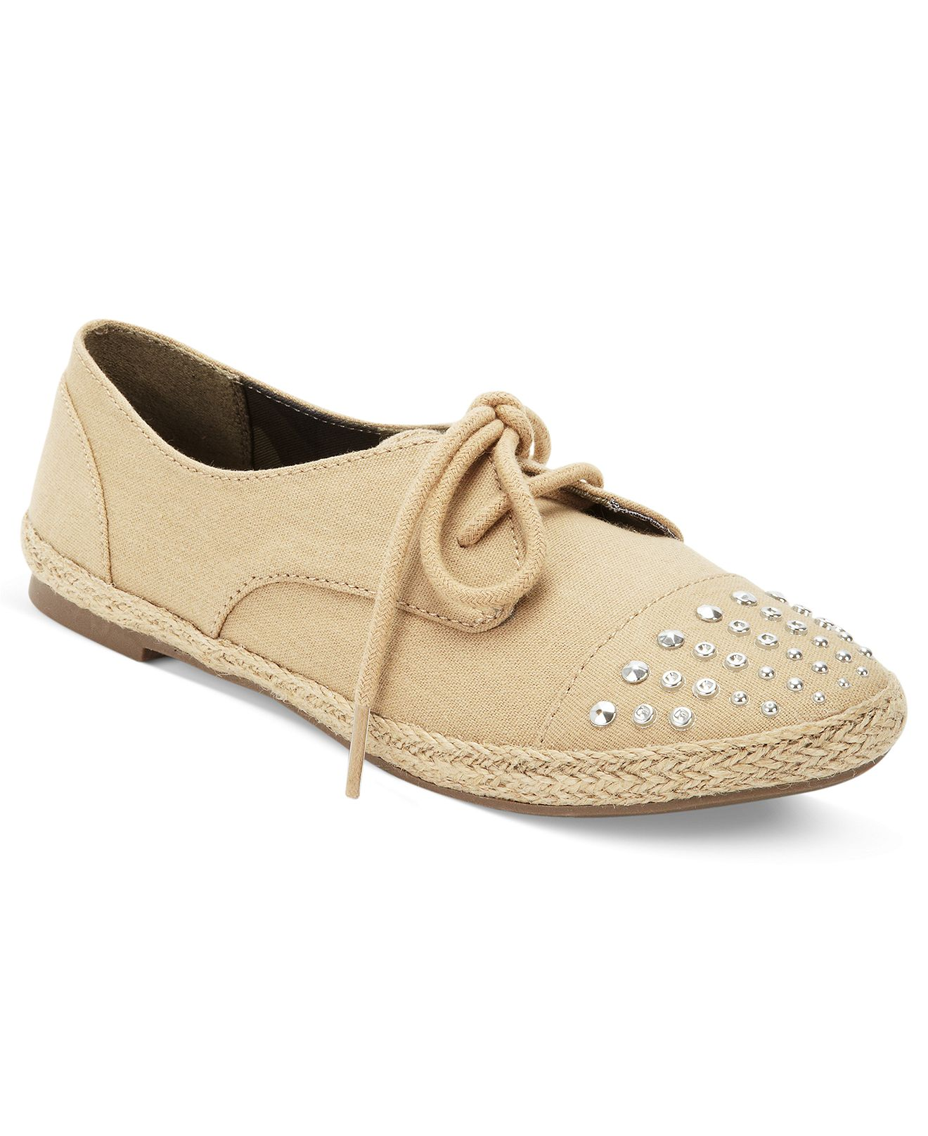 Macy S Oxford Shoes 28 Images Hilfiger Cuddle