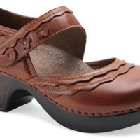 Dansko Harlow Clogs - Women's - 2012 Closeout