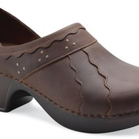 Dansko Hailey Clogs - Women's - 2012 Closeout