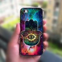 iphone 5C case,Galaxy,iphone 4 case,iphone 4S case,iphone 5S case,iphone 5 case,ipod 4 case,ipod 5 case,phone case,iphone case
