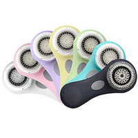 Clarisonic Mia Collection - Skin Care - Beauty - Macy's