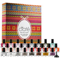 Sephora: Ciaté : Mini Mani Month : nail-polish-sets-kits