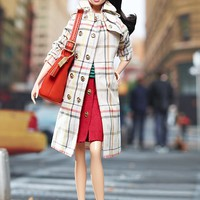 Coach Barbie® Doll | Barbie Collector