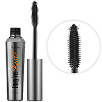 Benefit Cosmetics They're Real! Mascara (0.
