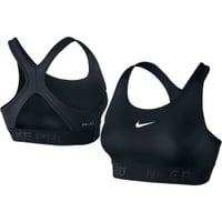 Nike Women's Pro Hypercool Bra - Dick's Sporting Goods