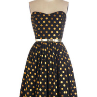 Well Fancy That Dress | Mod Retro Vintage Dresses | ModCloth.com