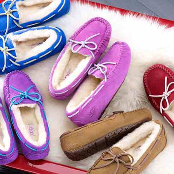 UGG® for Kids Collection   Free Shipping at UGGAustralia.com