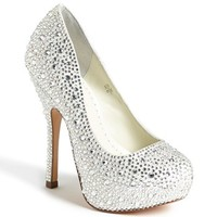 Benjamin Adams London 'Lulu' Pump | Nordstrom