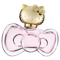 Sephora: Hello Kitty : Big Pink Bow : perfume