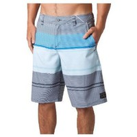 O'Neill Men's Marauder Superfreak Boardshorts