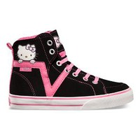 Product: Hello Kitty Susie Hi V, Girls