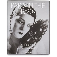 Assouline  - Paris in the 1920s