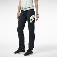 Nike Store. Nike Rally Women's Pants