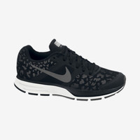 Check it out. I found this Nike Air Pegasus+ 30 Shield Women's Running Shoe at Nike online.