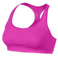 Nike Reversible Bra - Women's at Foot Locker
