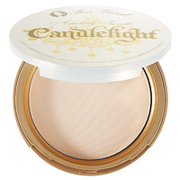 Sephora: Too Faced : Absolutely Invisible Candlelight Powder : luminizer-luminous-makeup