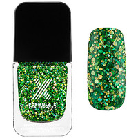 Sephora: Formula X For Sephora : Superwatts : nail-effects