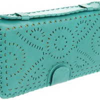 Cleobella Mexicana Clutch 1 Wallet