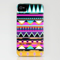 oh snap iPhone Case by Taylor St. Claire | Society6