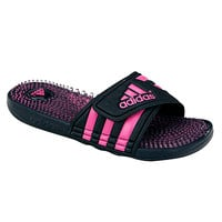 ADISSAGE by ADIDAS from Rack Room Shoes