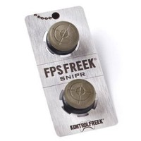 FPS Freek SNIPR by KontrolFreek