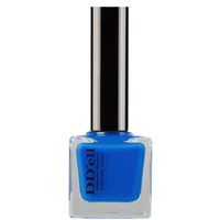Nail polish - Aqua Blue - Make-up & Cosmetics - Women - Modekungen - Fashion Online | Clothing, Shoes & Accessories
